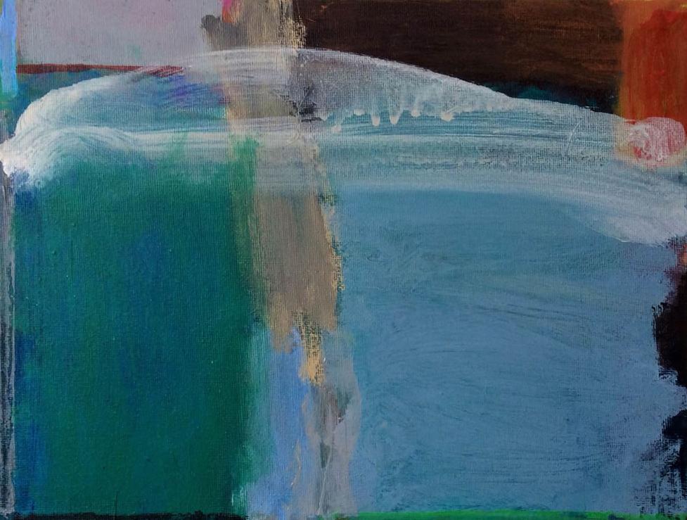 Gallery 06_white-rush
