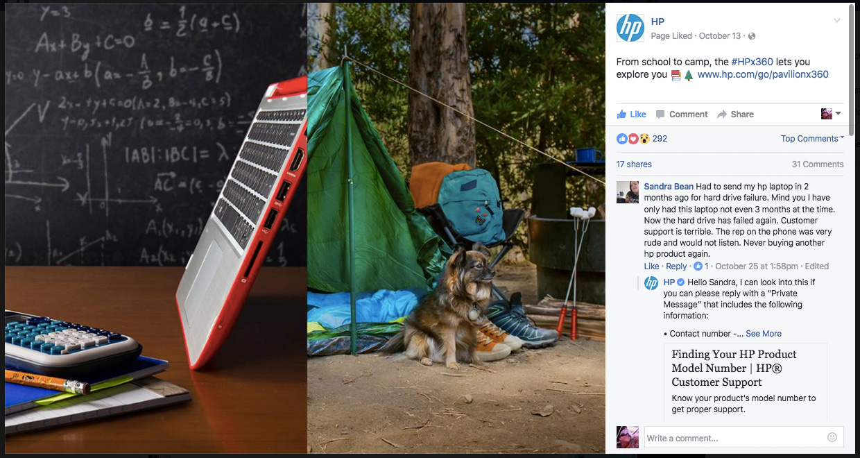 hp_photomashup_tent