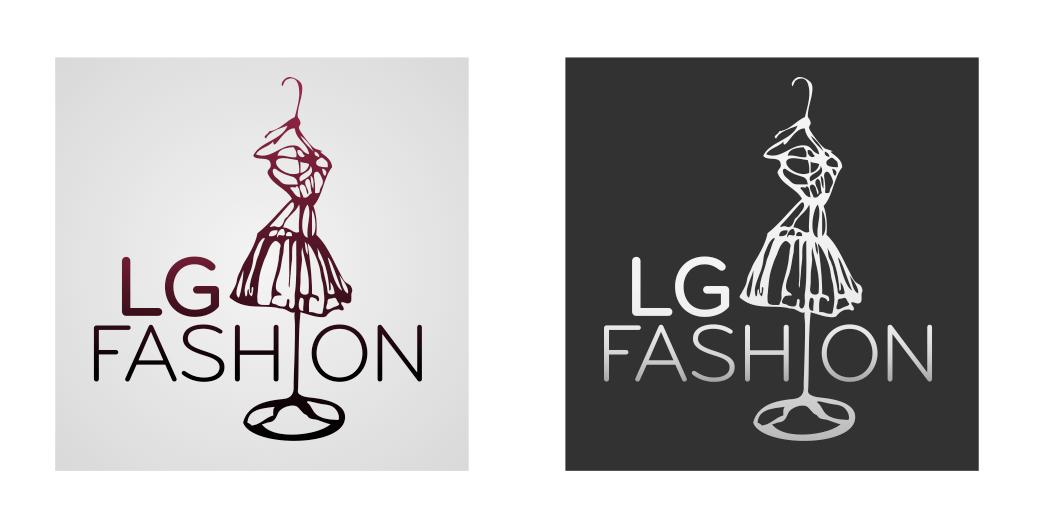 lg_fashion_logo