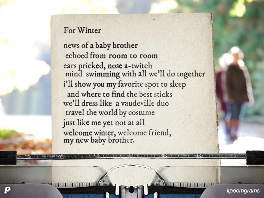 pp_poemgram_fb_poem_forwinter_proof1-1000x750