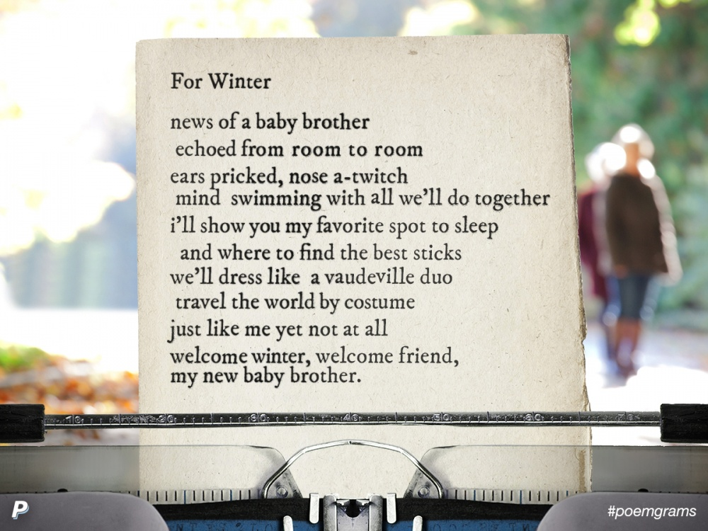 pp_poemgram_fb_poem_forwinter_proof1-1000x750