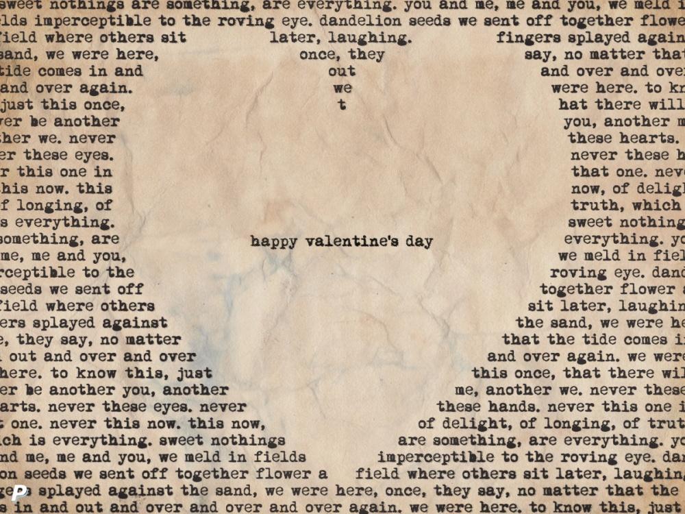 pp_poemgram_fb_poem_heart_2-1000x750