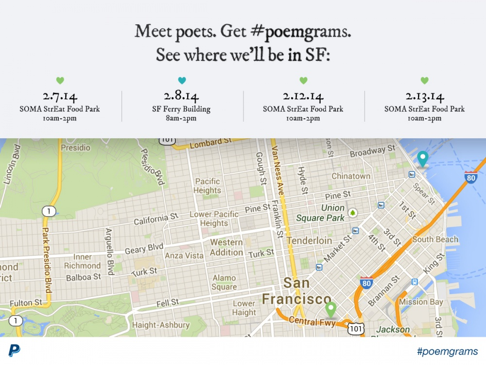 pp_poemgram_fb_poem_map_all_proof3-1000x750