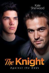 Knight[The]LG