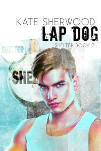 Lap-Dog-for-Kobo-1800-x-2700