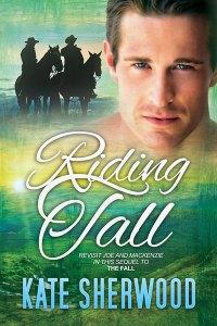 RidingTallLG
