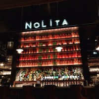 Nolita, Dublin