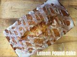 lemon-pound-cake