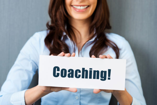 Thinking About Becoming a Health or Life Coach?