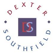 Dexter Southfield Logo