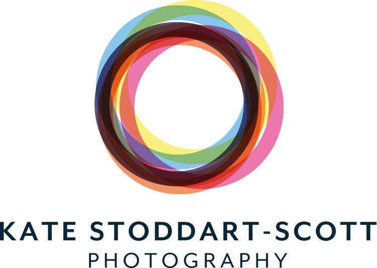 KATE STODDART-SCOTT PHOTOGRAPHY