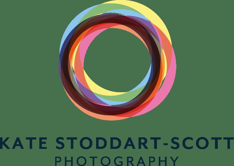 KATE STODDART-SCOTT PHOTOGRAPHY