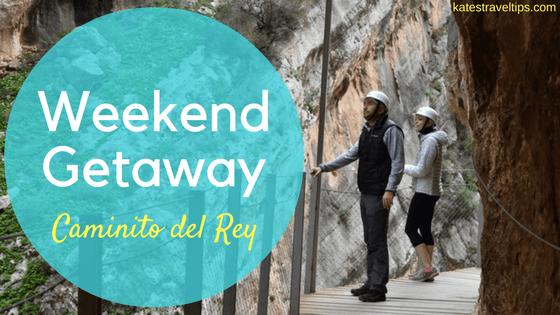 weekend-getaway