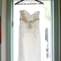 Meredith & Justin | Butler Wedding