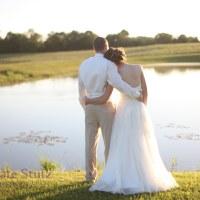 Heather & Matt | White Barn Wedding | White Barn Wedding Photographer | Rustic Wedding Photos | Barn Wedding Photos | White Barn Wedding Pictures