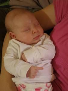 Sleep Baby