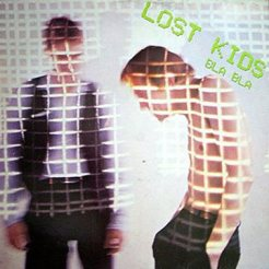 KS-albums-lost-kids-blabla