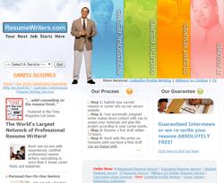 professional resume writers reviews norex international resume