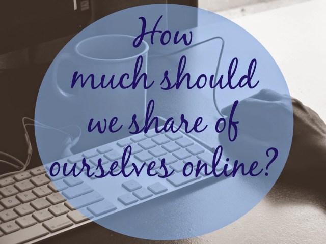 Internet tips for website safety