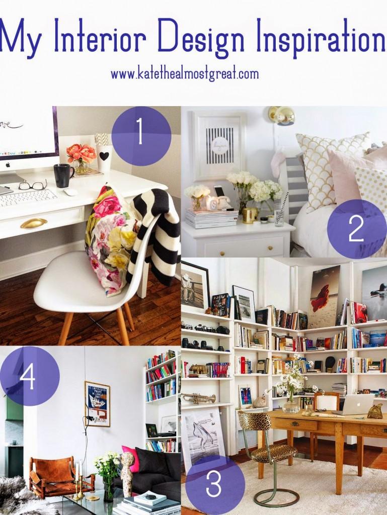 kate the almost great boston lifestyle blog interior design