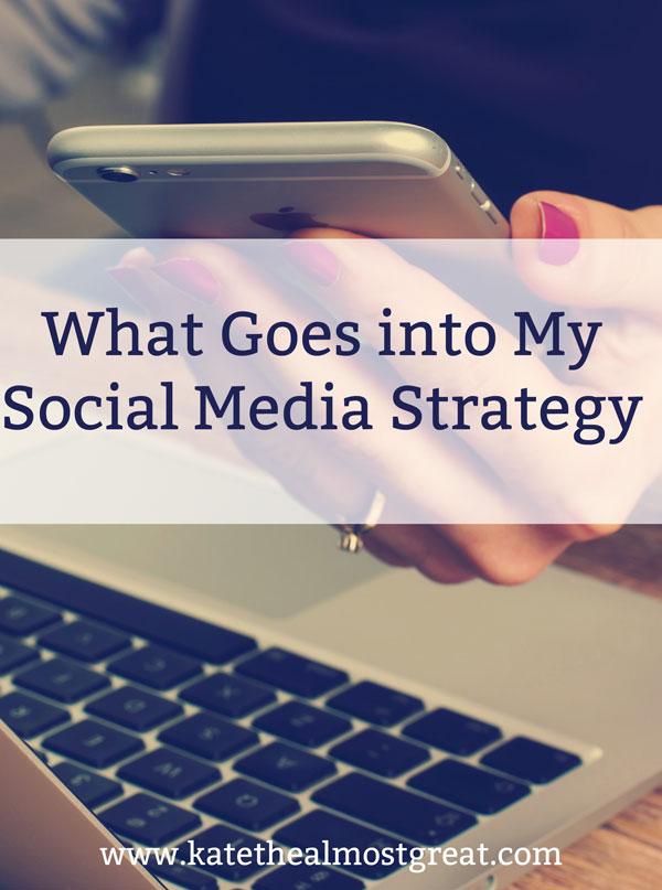Why You Need a Social Media Content Calendar