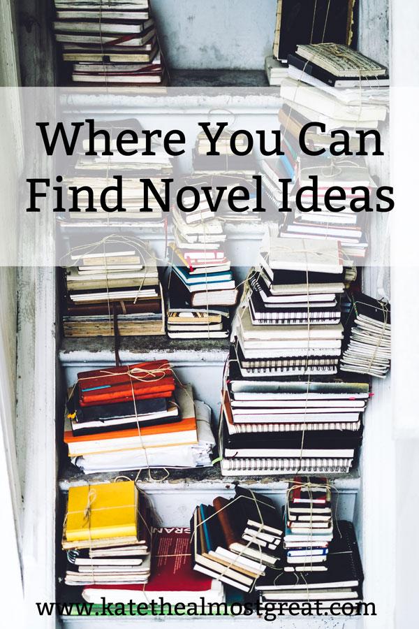 Books ideas, novel ideas, writing tips, fiction, writing fiction, fiction writing, fiction writing tips