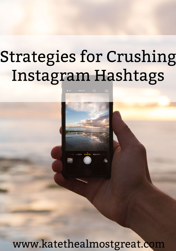 Hashtags, Instagram, Instagram hashtags, best hashtags, Instagram tips, Instagram strategies, hashtags for Instagram, how to grow your Instagram