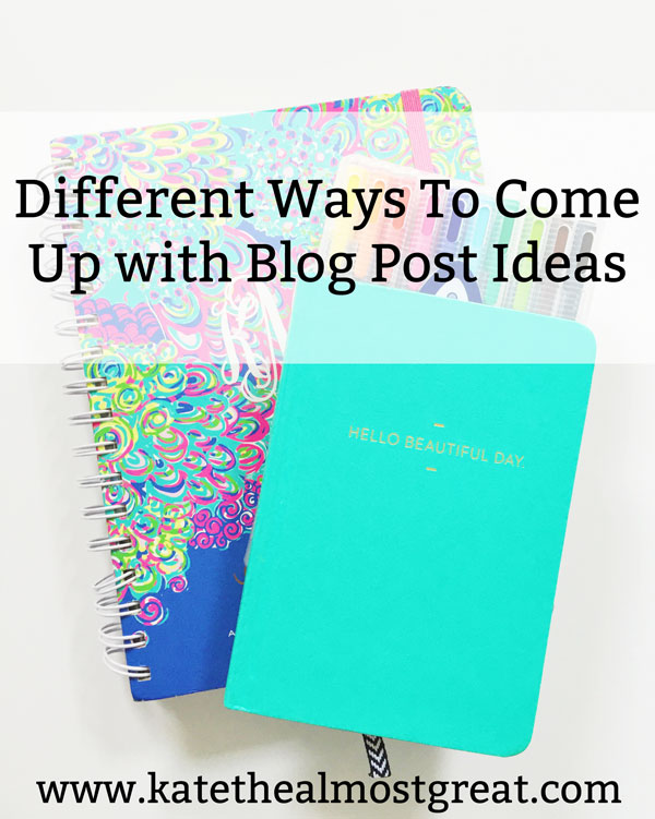 what should I blog about, blog post ideas, blog post topics, blogging, blogging tips, tips for new bloggers, blogging help, blog posts #blogging #blogger #bloggingtips #lifestyleblogger