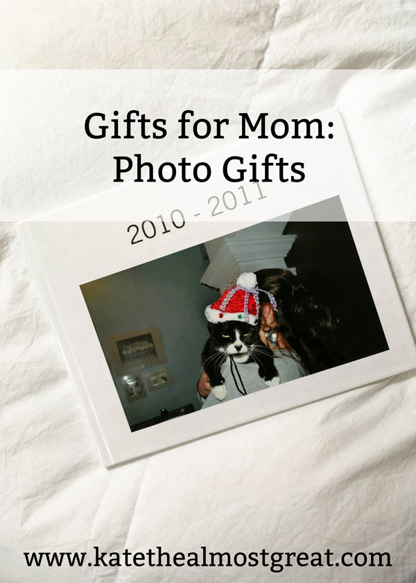 great gifts for mom, 2019 great gifts for mom, mom gift guide, what to give mom, gifts for mom, 2019 gifts for mom, best gifts for momchristmas gifts, hanukkah gifts, mother's day gifts