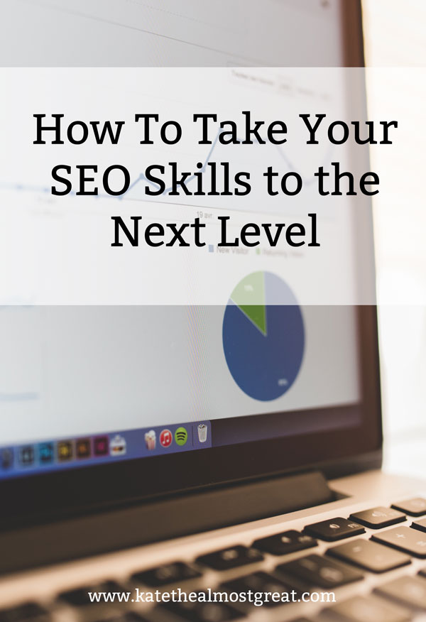 blogging and SEO, SEO, search engine optimization, blogging, blog trips, seo for bloggers, search engine optimization for blogging