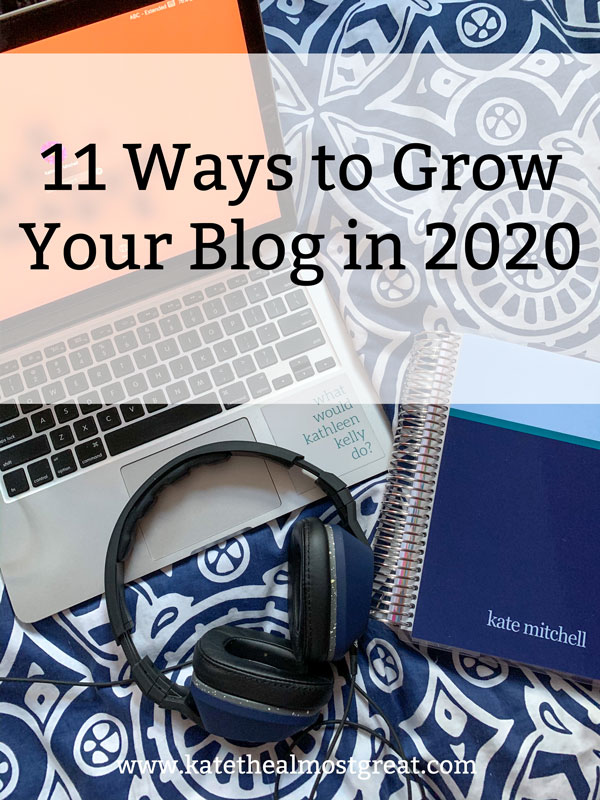grow blog traffic 2020, grow blog traffic, grow your blog 2020, grow your blog, grow your blog in 2020, how to grow a blog, how to grow your blog, how to increase blog traffic for free, boost blog traffic