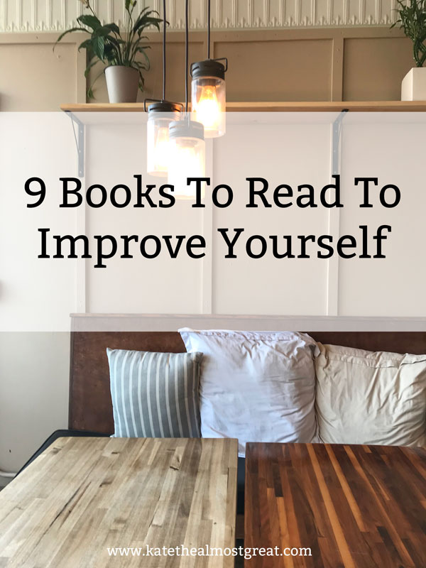 advice books, advice books to read, what to read, self-help books, self help books, self help, best self-help books, best advice books, best self help books, must-read advice books, must-read self-help books, recommended self-help books, recommended advice books
