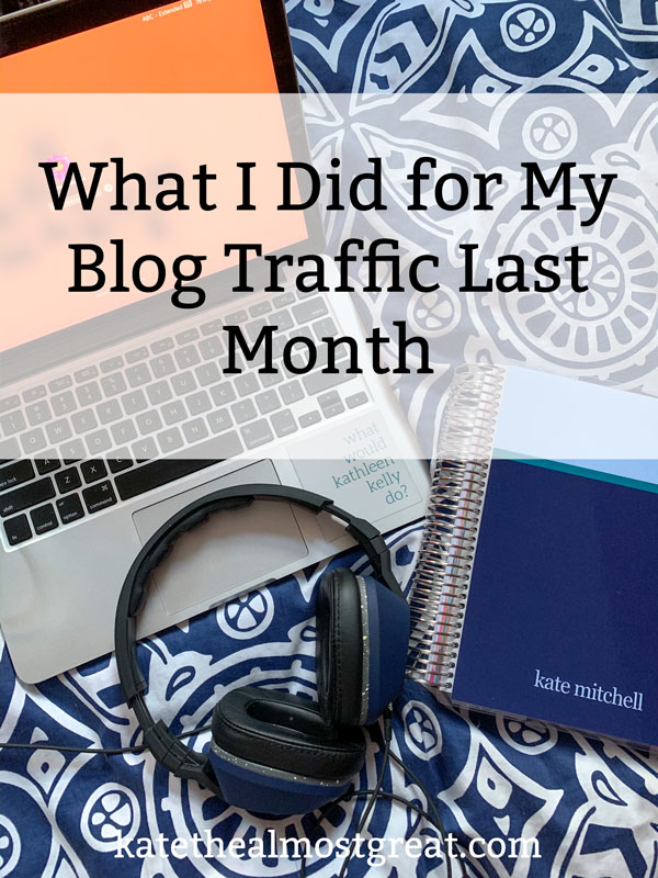 boost blog traffic, grow blog traffic, increase blog traffic, blog traffic, growing blog traffic, increasing blog traffic, boosting blog traffic, boost site traffic, grow site traffic, increase site traffic, boosting site traffic, growing site traffic, increasing site traffic