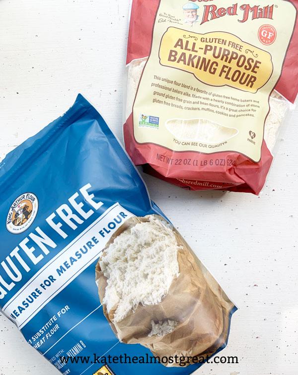 gluten free flour, flour replacement, gluten-free flour, food substitutions, gluten substitute, gluten flour substitute
