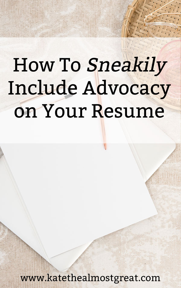 resume tips, resume objective, resume summary, resume summary examples, resume objective examples, resume skills list, resume examples skills, resume objective statement, resume skills section, resume first job, resume for high school student, resume for college student