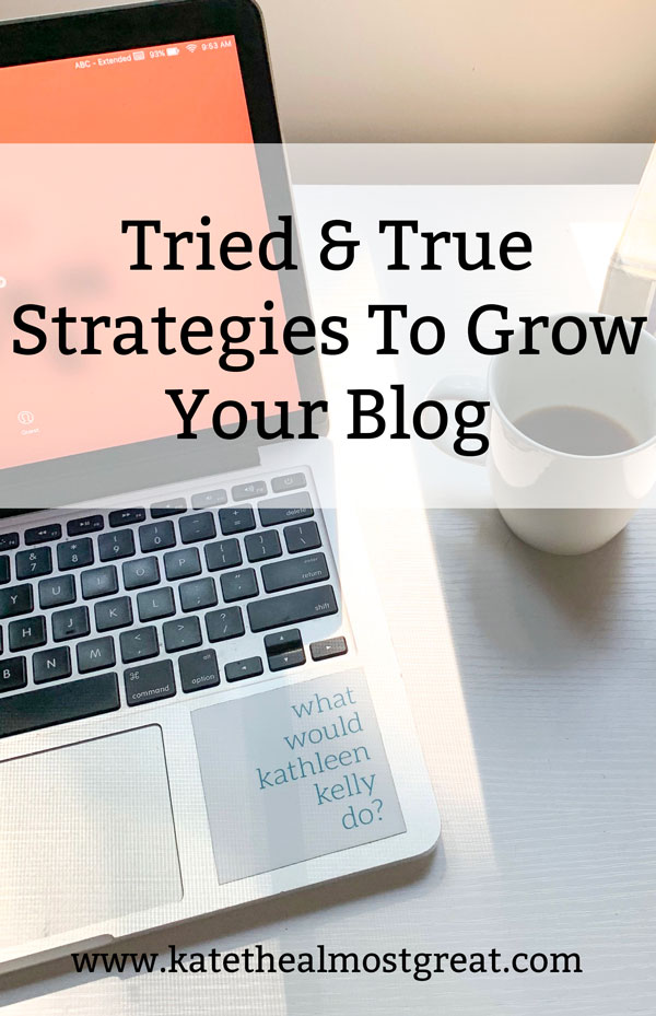 blog strategies, blogging strategies, how to grow your blog, how to grow a blog, grow your blog, grow a blog, how to grow a blog in 2021, how to grow your blog in 2021, how to increase blog traffic, how to increase your blog traffic, how to drive traffic to your blog, blog strategy 2021, creating a blogging strategy, proven blog strategies