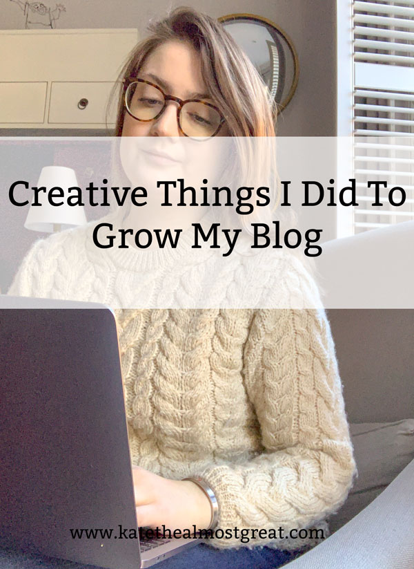 grow your blog, how to grow your blog, tips for growing your blog, blog tips, blogging tips, growing your blog, grow my blog, how to grow my blog