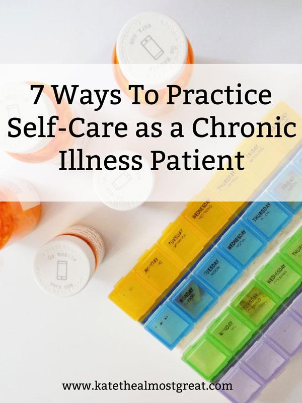self-care tips, self-care, self care, tips for self-care, what is self-care, self-care purpose, self-care for chronic illness, self-care for chronic pain, chronic illness self-care, chronic pain self-care