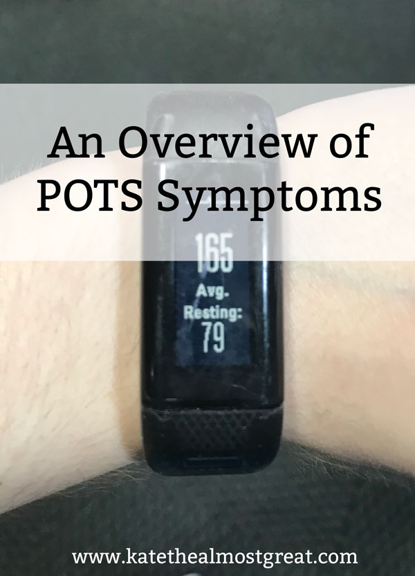 what is POTS, how is POTS diagnosed, what are the symptoms of POTS, how is POTS treated, dysautonomia, postural orthostatic tachycardia syndrome