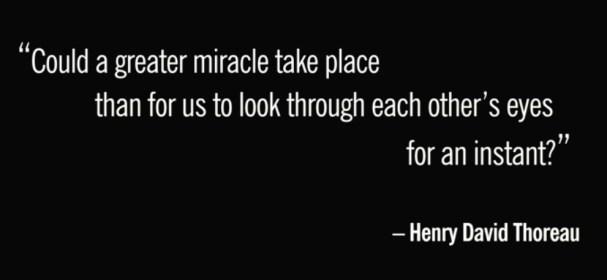 Thoreau-empathy-quote