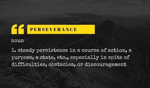 perseverance-e1445562783822