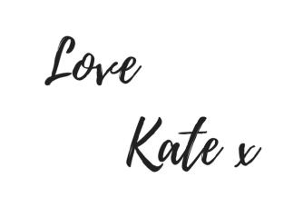 Love Kate-3