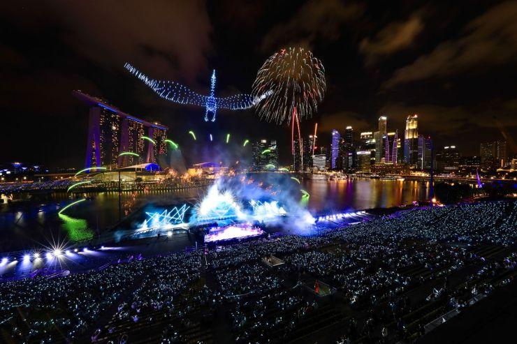 Singapore - Suhaimi Abdullah