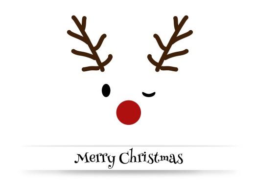 christmas-1872808_1920