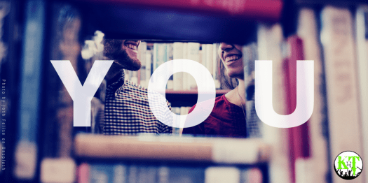 You on Netflix Review