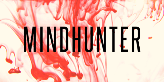 Mindhunter Book Review