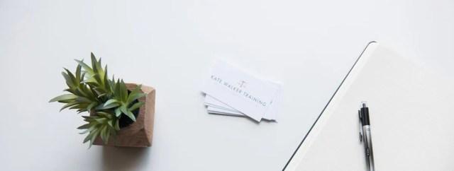 hdr_kwt_cards_pen