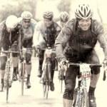 Ryder Hesjedal's Tour de Victoria 2013