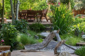 Longmont-Garden2