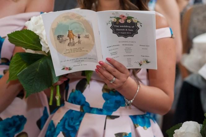 Wedding Ceremony Readings You Ll Love Non Religious